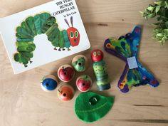 Nativity Peg Doll, Wood Peg Dolls, Very Hungry Caterpillar, Dramatic Play, Kids Reading, Diy Toys, Baby Birthday, Crafty, Classroom Ideas