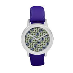 >>>Smart Deals for          Tatiana Watch           Tatiana Watch so please read the important details before your purchasing anyway here is the best buyReview          Tatiana Watch today easy to Shops & Purchase Online - transferred directly secure and trusted checkout...Cleck Hot Deals >>> http://www.zazzle.com/tatiana_watch-256380592602218212?rf=238627982471231924&zbar=1&tc=terrest