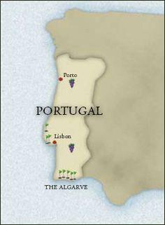 Algarve Golf Vacation Package   Lisbon Golf   Portugal Golf