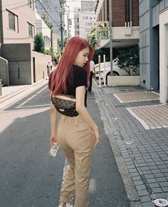 in which Lisa is a paparazzi to fill up her time and to improve her photography skills, meets Chaeyoung - an A-list celebrity, singer/song-writer. started: ended: - Highest ranking: in chaelisa in parkchaeyoung in lichaeng Blackpink Fashion, Womens Fashion, Robin, Kim Jisoo, Jennie Blackpink, Models, South Korean Girls, Kpop Girls, My Girl