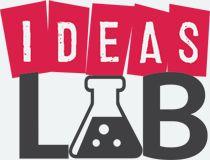 Ideas Lab Workshop 5 May