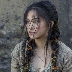 PHOTOS Dianne Doan's Yidu promises huge changes for Vikings Season ...