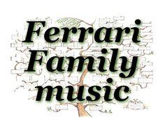 Le persone Famiglia Ferrari fanno grande musica ! #FerrariFamilymusic #FFmusic