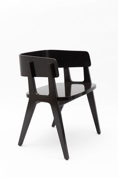 Henri / Made in design / 2013 on Furniture Served