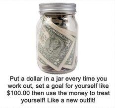 workout motivation !