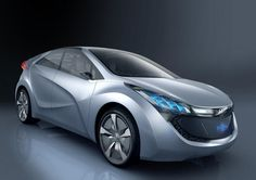 Hybrid Cars - Positive Effect on the Environment - Green Living 4 ...