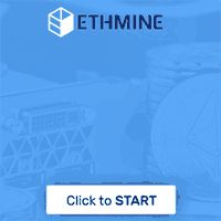 Beyond the Ordinary Ether mining is an untapped frontier. Be one of the first to venture into this new arena of crowd-powered hardware and intense crypto profitability.