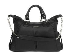 Shop Online Peperone Handbag In Faux Leather Material @ Rs 849