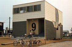 venturi arquitecto - Buscar con Google