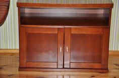 RTV - ka lite drewno, mała komoda (2498952633) - Allegro.pl - Więcej niż aukcje. Najlepsze oferty na największej platformie handlowej. Malaga, Credenza, Armoire, Cabinet, Storage, Furniture, Home Decor, Clothes Stand, Clothes Stand