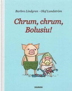 chrum chrum bolusiu1 300x379 Chrum, chrum, Bolusiu!