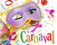 16 melhores imagens de carnaval em 2020 | Unha carnaval