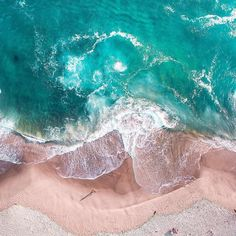Beautiful Aerial Shot of Laguna Beach California. Have you been there? Photo @waterproject . . . #wonderful_places #visualsoflife #passionpassport #travellingourplanet #beautifuldestinations #peoplescreative #thecreatorsclass #livingonearth #theglobewande