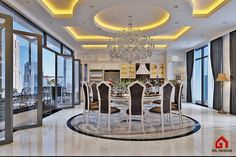 Luxury Kitchen & Wine bar, Ho Chi Minh City, Vietnam Designed by Gil Design. Gildesign.vn