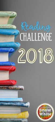 Reading lists for the New Year give one a window into another's world of books! I'm following three book reading challenges issued by other readers. Note that I lean quite a bit on the classics!