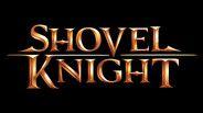 Shovel Knight on Steam