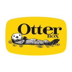 OtterBox cases will protect your iPhone & Samsung device from drops, shocks & spills. Purchase your protective OtterBox cover right here on Zazzle! Otterbox Ipad, Otter Pops, Dancehall Reggae, Samsung Device, Galaxy Note 10, Otters, Protective Cases, Coupons, Cool Things To Buy