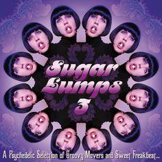 Sugar Lumps Vol. 3