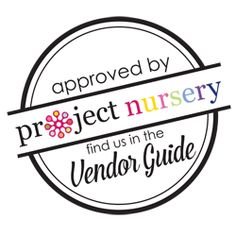 Le Top is a Project Nursery Approved Vendor