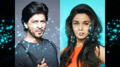 New Movie Trailers Of Dear Zindagi Made By FAN