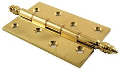 Door Furniture Direct Polished Brass Finial Hinges Phosphor Bronze At Door furniture direct we sell high quality products at great value including Polished Brass Finial Hinges Double Phosphor Bronze Washered 102x67x3mm in our Hinges range. We also offer free delivery http://www.MightGet.com/january-2017-12/door-furniture-direct-polished-brass-finial-hinges-phosphor-bronze.asp