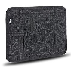 Elektronik Organizer, JOTO Travel Gear Management: Amazon.de: Elektronik