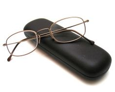a71b78c0755 ideas to reuse or recycle eye glass cases Reuse