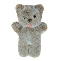 19 ideas doll animal friends for 2019 Doll Eyes, Doll Face, Softies, Plushies, Plush Dolls, Amigurumi Doll, Old Toys, Diy Doll, Fancy
