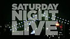 """Saturday Night Live cold-opened its 39th season finale riffing on the security video of Jay-Z and Solange duking it out in an elevator, providing a """"soundtrack"""" revealing that Solange was just tryi..."""