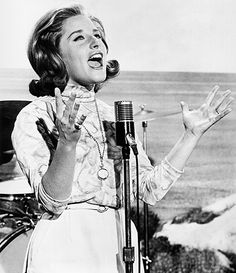"Lesley Gore The singer best known for her hit '60s song ""It's My Party,"" died at age 68 on Feb. 16. Gore had been battling cancer for years before she passed away at New York-Presbyterian Hospital. She also sang the hit single ""You Don't Own Me,"" which was prominently featured in the 1996 film The First Wives Club."