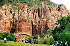Top 10 – Cele mai frumoase locuri de vizitat din județul Alba ...
