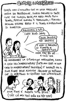 reportage_viaggio_fumetti_16