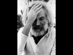 RIP Georges Moustaki: Der franzoesische Saenger, Komponist & Lyriker ist tot. http://www.spiegel.de/kultur/musik/chansonsaenger-georges-moustaki-ist-tot-a-901426.html #Chanson #music