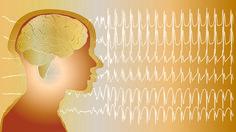 Sleep and epilepsy