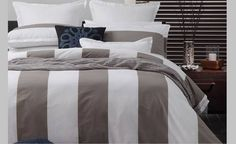Find your perfect accommodation choice in Hobart with Stayz. The best prices, the biggest range - all from Australia's leader in holiday rentals. Hobart Accommodation, Your Perfect, Comforters, Australia, Blanket, Bed, Travel, Furniture, Home Decor