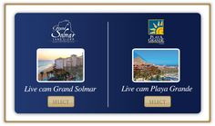 SOLMAR HOTELS & RESORTS