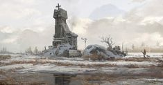 https://cdna.artstation.com/p/assets/images/images/011/103/598/large/erikas-perl-church.jpg?1527861373