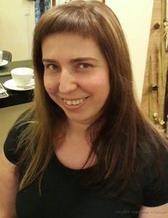 Колорирование и стрижка | Студия красоты Талия, салон красоты, парикмахерская