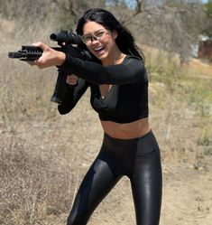 Beautiful Nature Pictures, Military Girl, N Girls, Really Hard, Toys For Boys, Poses, Guns, Classy, Sporty