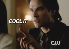 "Yes, sir.  The Vampire Diaries ""The Rager"" Review: Keg Stand and Deliver (PHOTO RECAP) - News - TV.com"