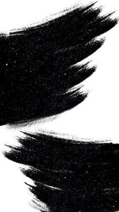 Black Aesthetic Wallpaper, Aesthetic Backgrounds, Photo Backgrounds, Aesthetic Wallpapers, Pop Art Images, Splash Images, Music Wallpaper, Dark Wallpaper, New Instagram Logo