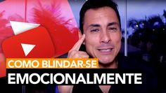 45 - Como Blindar se Emocionalmente | Rodrigo Cardoso