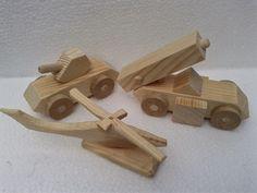 Drewniane zabawki rękodzieło Wooden Toys, Car, Activity Toys, Wooden Toy Plans, Wood Toys, Automobile, Woodworking Toys, Autos, Cars