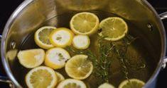 In questo articolo ti mostrerò un rimedio tedesco molto antico che tratta con successo la stanchezza, livelli alti di colesterolo, infezioni, raffreddori, e arterosclerosi. Inoltre, migliora il tuo sistema immunitario, e depura il fegato. Questa è la ricetta fatta in casa più semplice che puoi trovare. Per la preparazione di questo straordinario rimedio tedesco ti serviranno solamente 4 ingredienti. Ingredienti: 4 limoni biologici 4 teste di aglio 2 litri d'acqua 1 radice di zenzero (3-4 cm)…