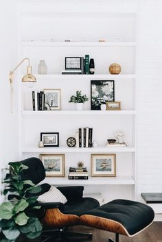 6 Generous ideas: Natural Home Decor Bedroom Living Rooms natural home decor rustic bathroom sinks.Natural Home Decor Living Room Plants natural home decor rustic brick walls.Natural Home Decor Inspiration Living Rooms. Tiny Living Rooms, Living Room Designs, Bedroom Designs, Modern Small Living Room, Living Area, Small Rooms, Simple Living, Decor Room, Home Decor Bedroom