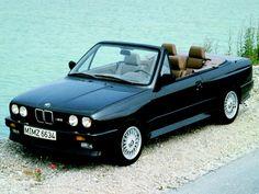 bmw-e30-m3-cabriolet.jpg (1600×1200)