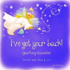 ~ Your Fairy Godmother Princess Sassy Pants & Co. Godmother Quotes, Fairy Godmother, Sassy Quotes, Cute Quotes, Nice Sayings, Princess Quotes, Sassy Pants, You Got This, My Love