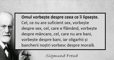 Pontul Bursei - azi Sigmund Freud, Image, Romania, Sexy, Author, Literatura, Sociology, Neurology