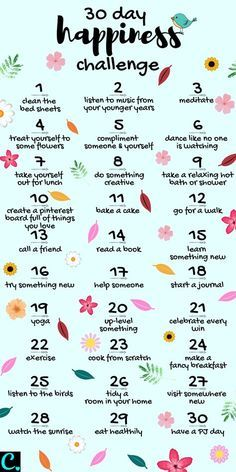 Self care hacks & self care hacks & hacks the soins personnels & tricks . - Self care hacks & self care hacks & hacks the soins personnels & tricks … # care - 30 Tag, Motivacional Quotes, Care Quotes, Lesson Quotes, Self Care Bullet Journal, Vie Motivation, Motivation Boards, Motivation Psychology, Positive Psychology
