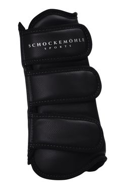 English Tack Store - Schockemohle Sports Noble Dressage Boots (Set of 4), $228.95 (http://www.englishtackshop.com/schockemohle-sports-noble-dressage-boots-set-of-4/)